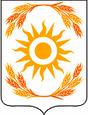 Казанский институт государственных закупок